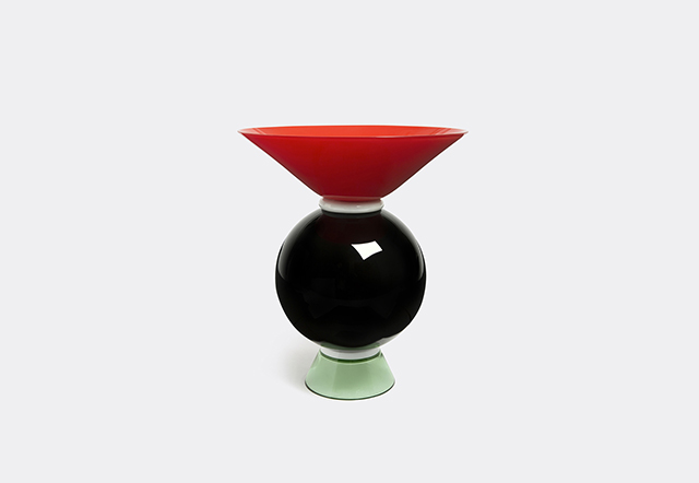 'Yemen' vase