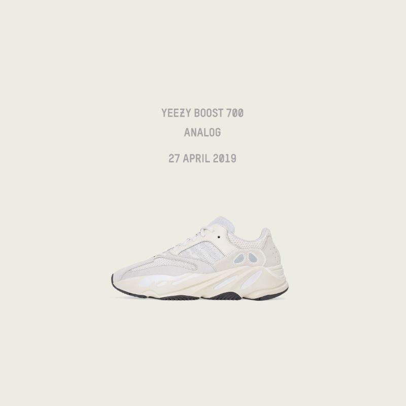 08e873f911fa Allike: Nike Air Max 720 | YEEZY BOOST 700