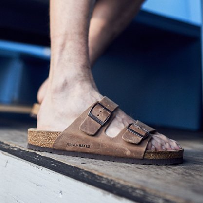 ff74e0ef23a7 Mark's: Sneakers + sandals for spring | Milled