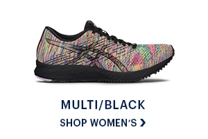 Multi/Black, Shop Women's