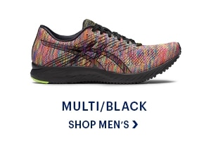 Multi/Black, Shop Men's