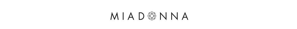MiaDonna   The Eco Diamond