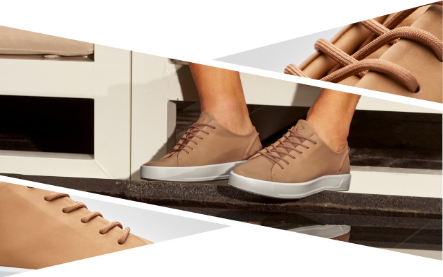 bra erbjudanden gå online bra utseende ecco soft 8 m Sale,up to 40% Discounts