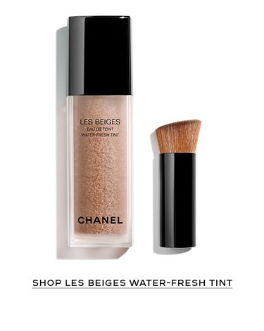 Shop LES BEIGES WATER-FRESH TINT