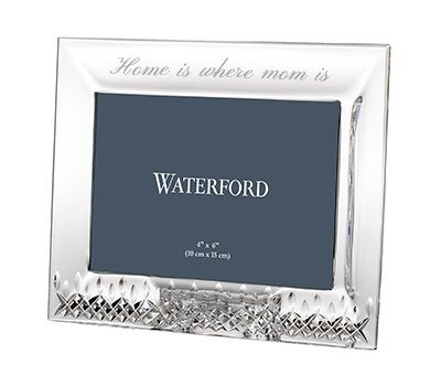 Lismore Essence 4x6 Picture Frame