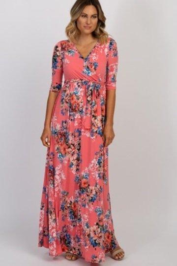 Women's Dress 3
