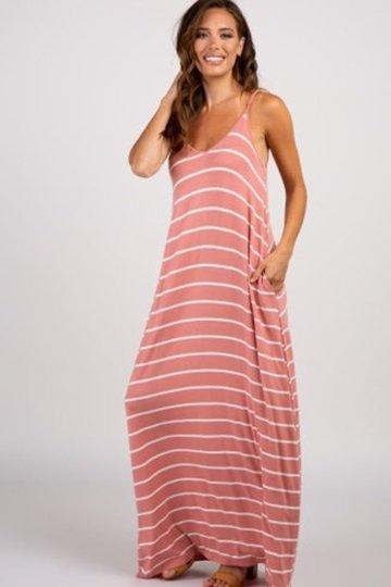 Women's Dress 2