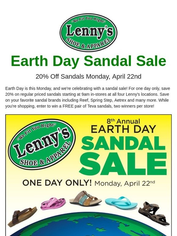 DayMilled Lenny20Off Earth This Sandals This Earth Sandals Lenny20Off DayMilled FTKcl1Ju3