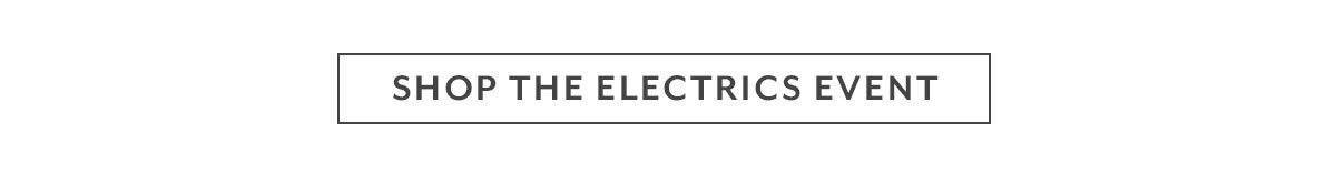 Electrics Event