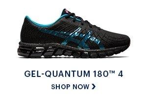 GEL-Quantum 180 4, Shop Now