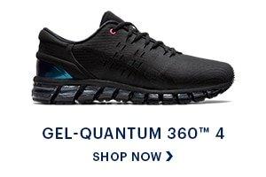 GEL-QUANTUM 360 4, Shop Now