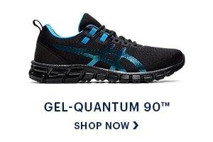 GEL-QUANTUM 90, Shop Now