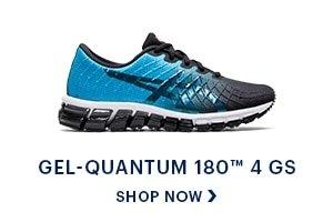 GEL-QUANTUM 180 4 GS, Shop Now