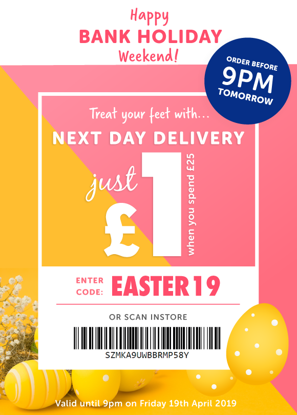 £1-Next-Day-Delivery-Offer