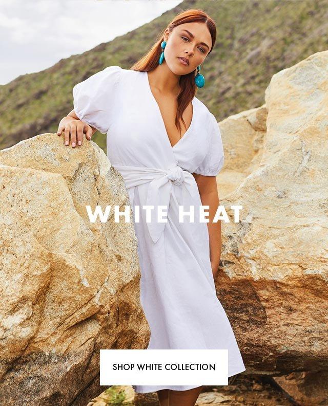 White Collection Hero 2