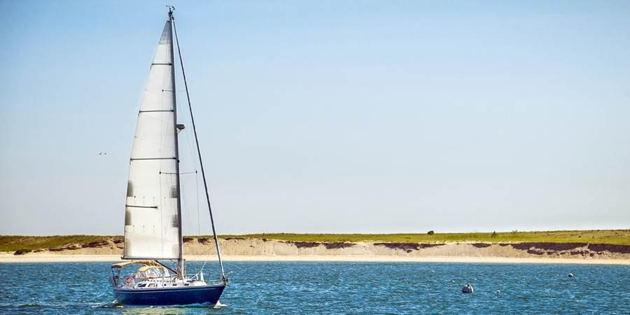 fréquent meilleure valeur nouvelles variétés Travelzoo: Cape Cod Escape from $79 incl. Summer | Milled