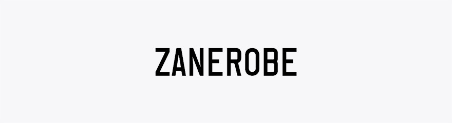 ZANEROBE -  They Dont Know Me Like You Know Me