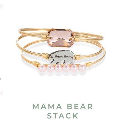 MAMA BEAR STACK