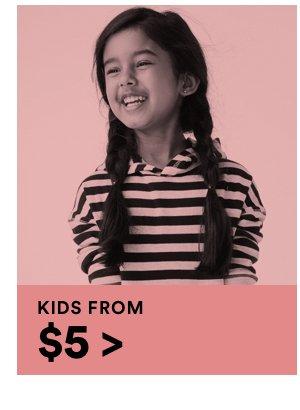 Kids | Shop Now
