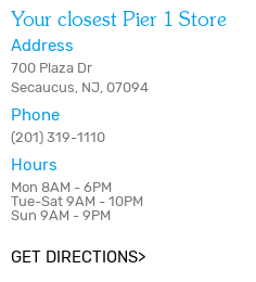 Get directions.