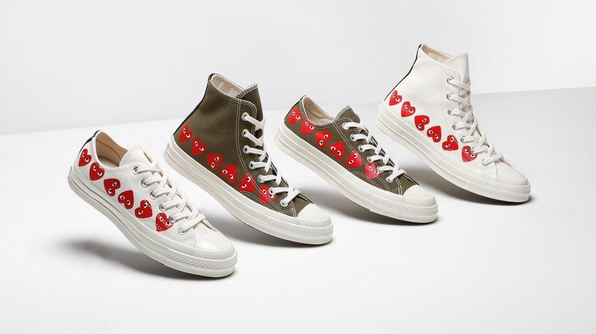 los angeles a6749 a8f11 Bodega: New at Bodega: Nike ACG SS19 Editorial | Adidas x ...