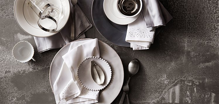 Under $100 Cookware to Dinner Sets