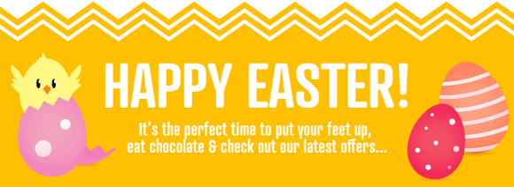 Happy-Easter-From-Shoe-Zone