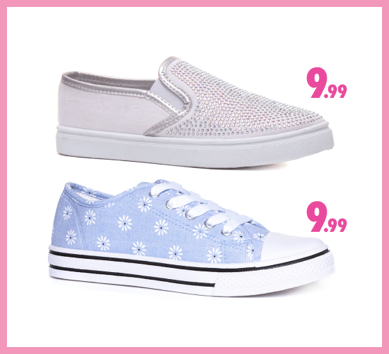 Shop-Womens-Canvas-Shoes