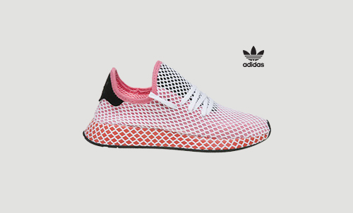 629211736 Soletrader Outlet  SAVE UP TO 60% ON LADIES  TRAINERS