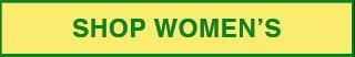 womens-branded-sale
