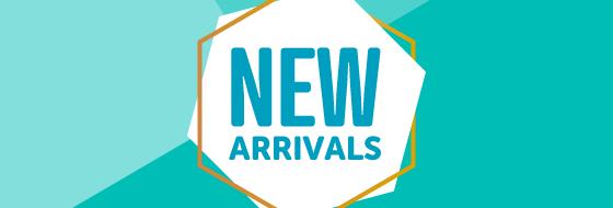 Shop-Womens-New-Arrivals