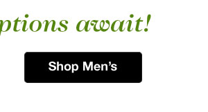 Shop Spring Outfits for Him!