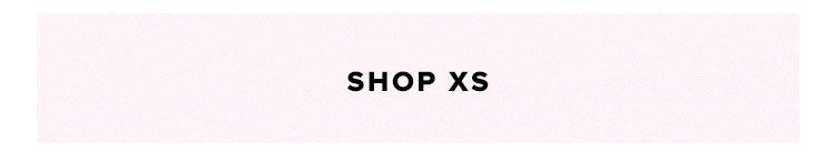 Shop by Size. Shop xs.