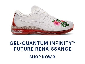 GEL-QUANTUM INFINITY Future Renaissance Shop Now