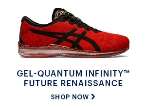 GEL-QUANTUM INFINITY Future Renaissance, Shop Now