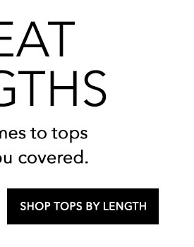 Shop Tops By Length