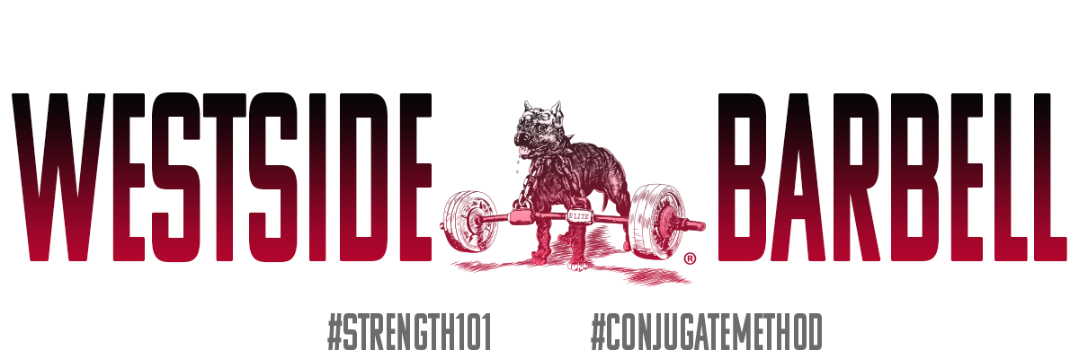 The Book Of Methods: Conjugate Club NFL Prep | Milled