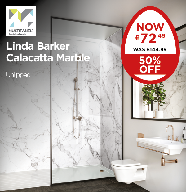 City Plumbing Supplies Up To 50 Off In The Bathroom Showroom Sale Milled