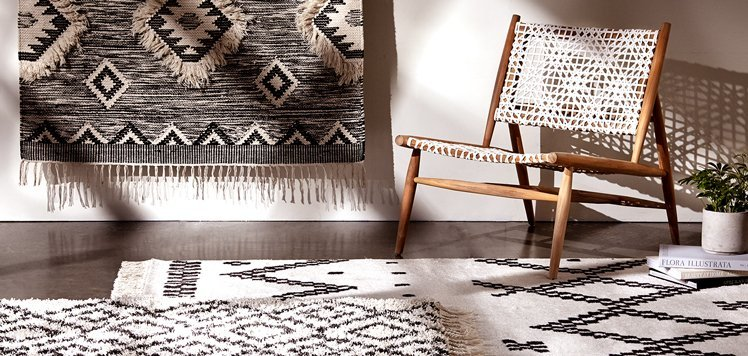 5x8 at $99.99 & More Rugs