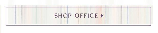 Shop Office