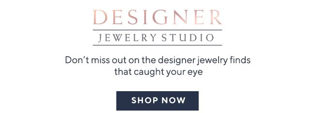Designer Jewelry Studio