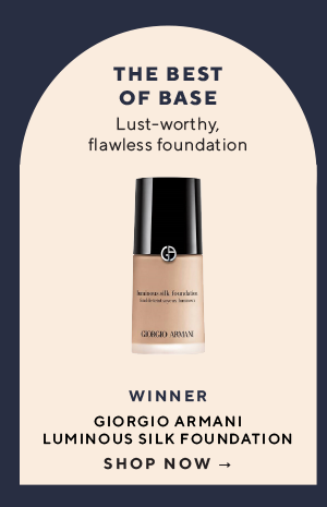 Adorebeauty: Introducing The Bougie Beauty Awards 🏆 | Milled