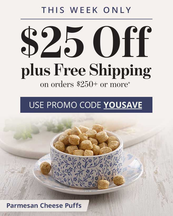 Promo Code YOUSAVE
