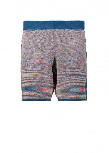 b3658809df6 adidas x Missoni Ultraboost Clima - Core Black   White   Active Red.  £219.00. More Details › · Saturday Shorts - Multi