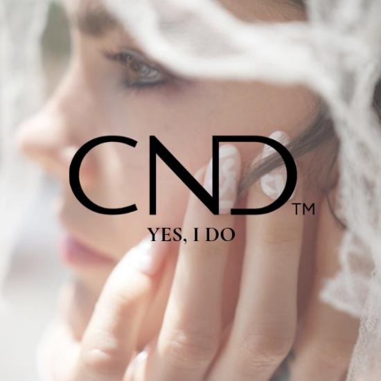 CND Yes I Do