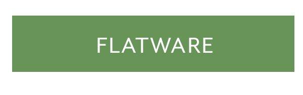 Flatware