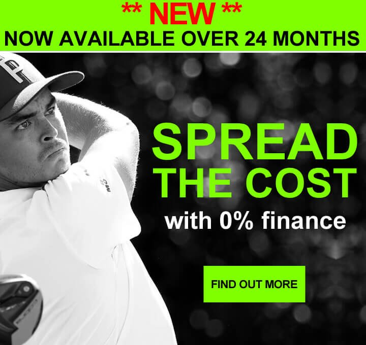 0% Finance Available Online - Shop Now
