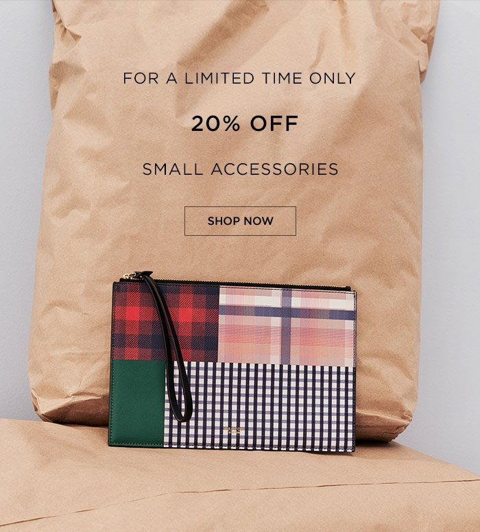 20%Off Product