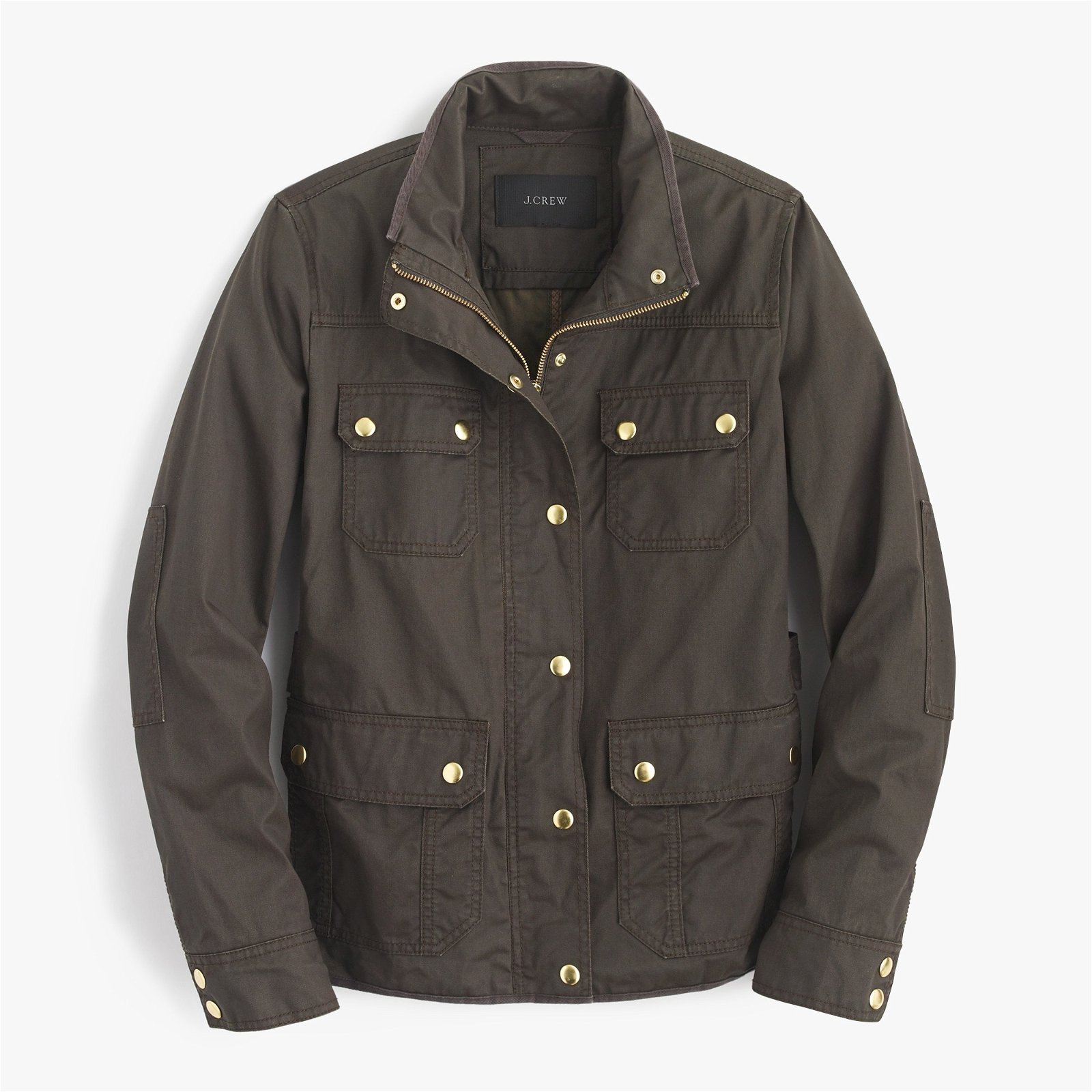Classic The downtown field jacket