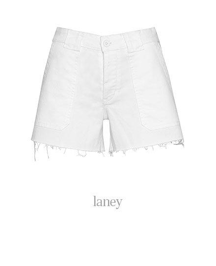 Lotus - Laney